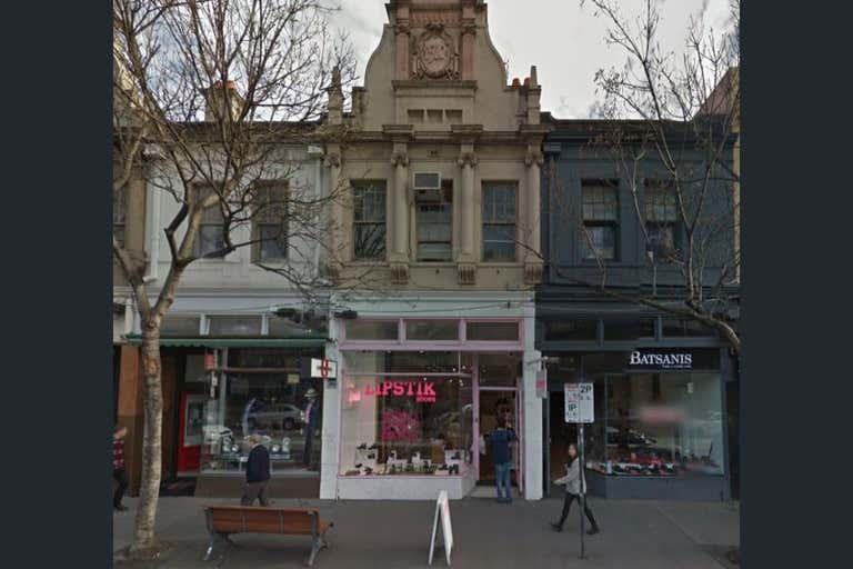 Level 1, 409 Chapel Street South Yarra VIC 3141 - Image 2