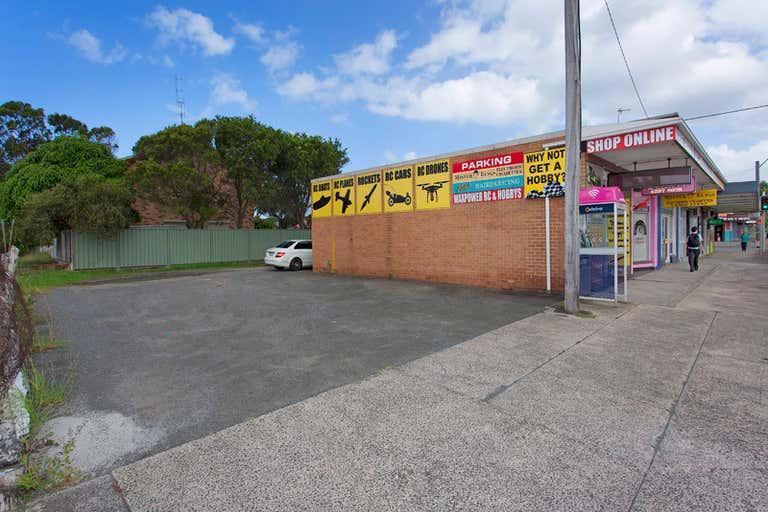 Shop 1/223 Windang Road Windang NSW 2528 - Image 2