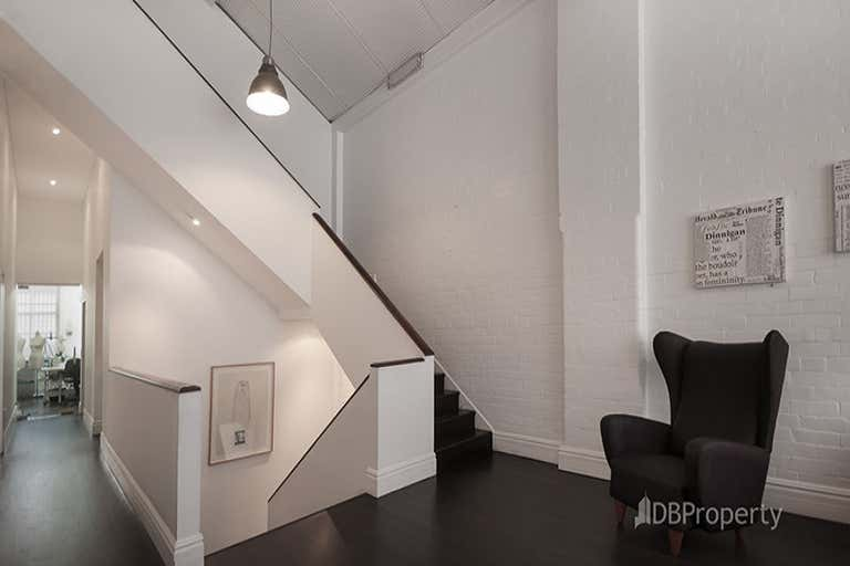 Level 1 and 2, 22-24 Hutchinson Street Surry Hills NSW 2010 - Image 1