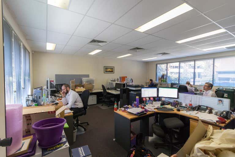 1/44 Bulwer Street Maitland NSW 2320 - Image 4