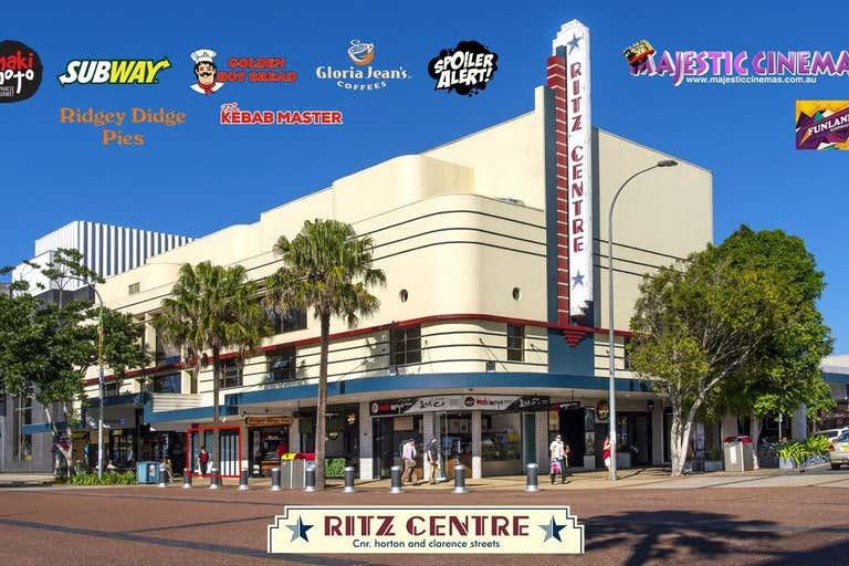 Shops 6 & 7/22 Horton Street Port Macquarie NSW 2444 - Image 1