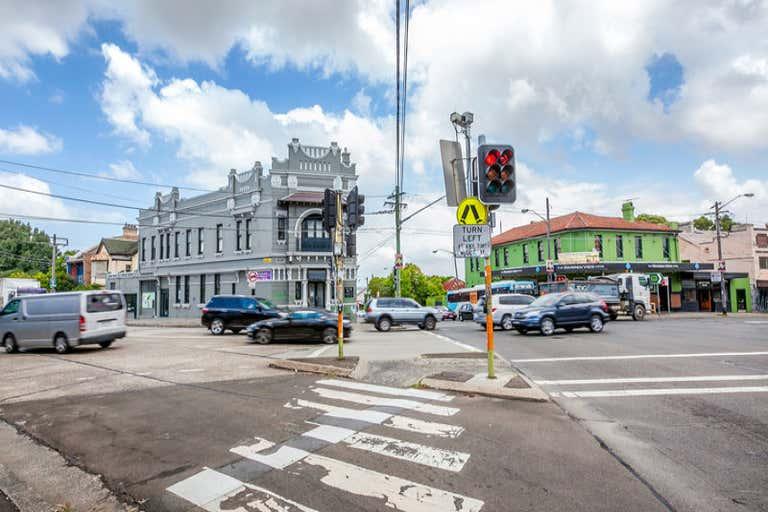 1 Edgeware Road Enmore NSW 2042 - Image 4