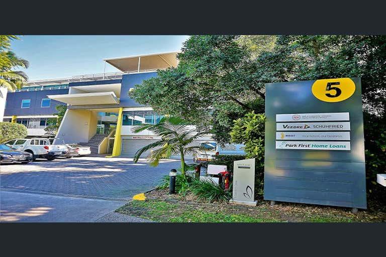 5 Gardner Close Milton NSW 2538 - Image 4