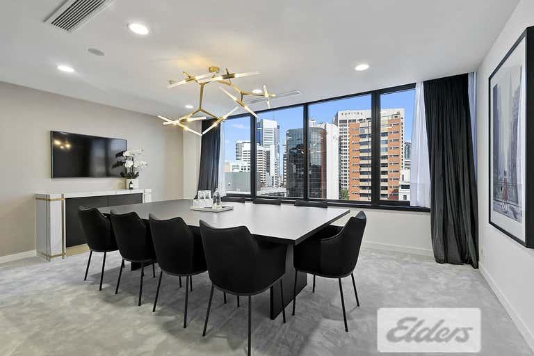 34&35/445 Upper Edward Street Spring Hill QLD 4000 - Image 3