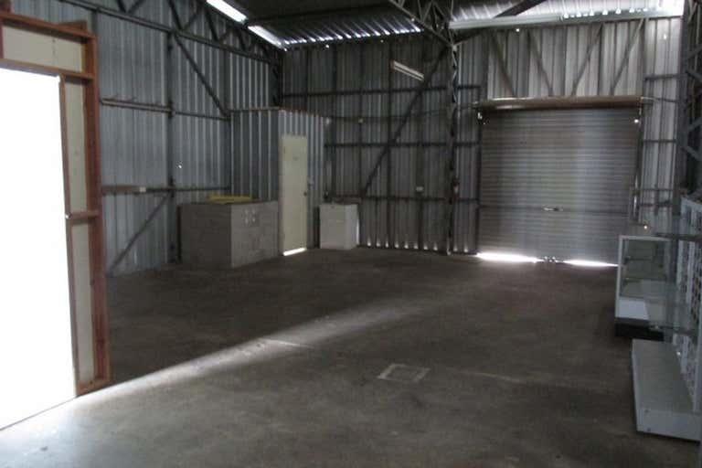 B4/84 Boat Harbour Drive Pialba QLD 4655 - Image 1