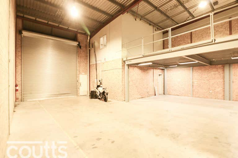 8 LEASED, 743-745 The Horsley Drive Smithfield NSW 2164 - Image 2