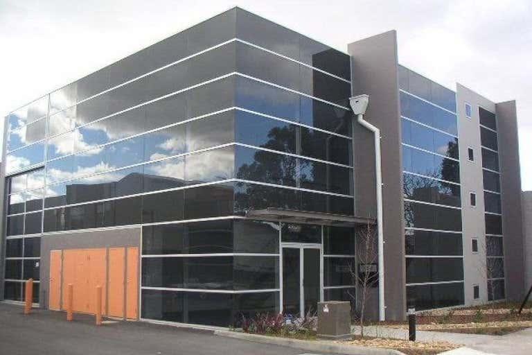 1/345 Plummer Street Port Melbourne VIC 3207 - Image 1