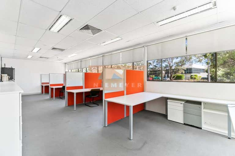 12-14 Amour Street Milperra NSW 2214 - Image 3