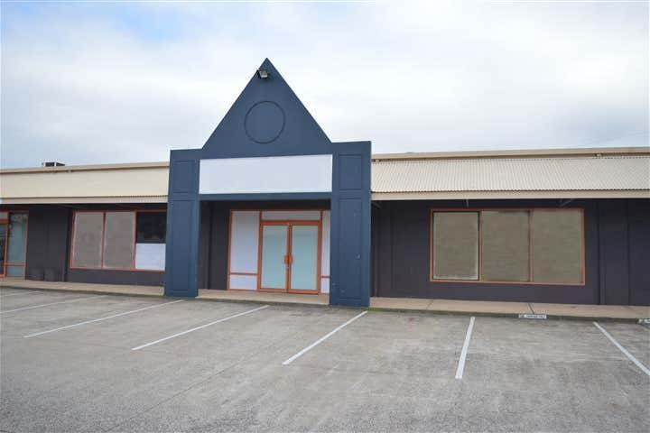 Shop 1a/4a Garnett Road Green Hills NSW 2323 - Image 4