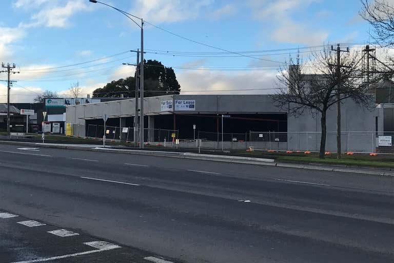 202 Creswick Road Ballarat Central VIC 3350 - Image 2
