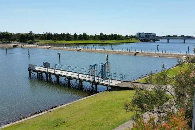 Unit 6, 25 Premier Circuit Warana QLD 4575 - Image 4