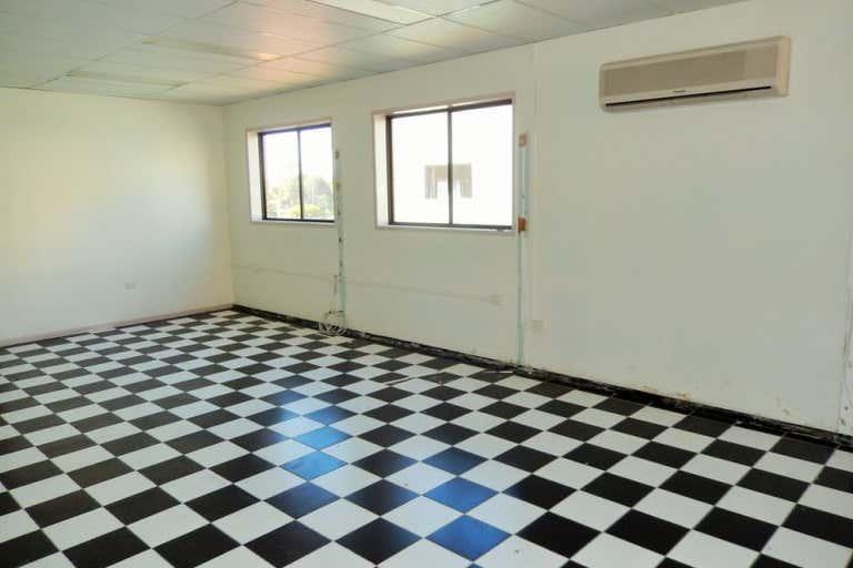 247 Brisbane Street Ipswich QLD 4305 - Image 3
