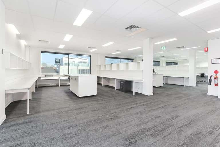 275-283 Normanby Road Port Melbourne VIC 3207 - Image 3