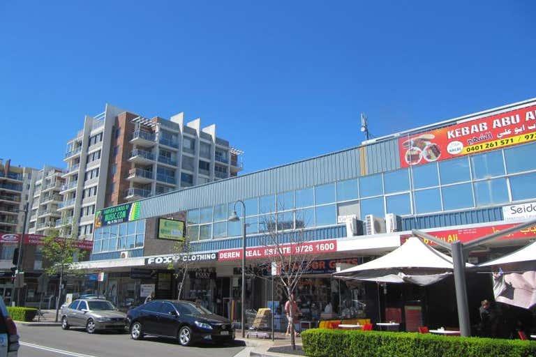 41 Spencer St Fairfield NSW 2165 - Image 1