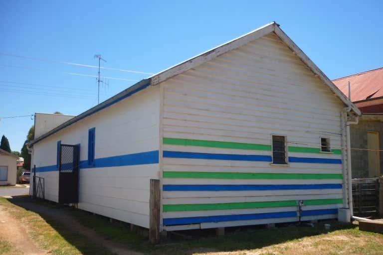 Delegate Fruit Barn, 43 Bombala Street Delegate NSW 2633 - Image 3