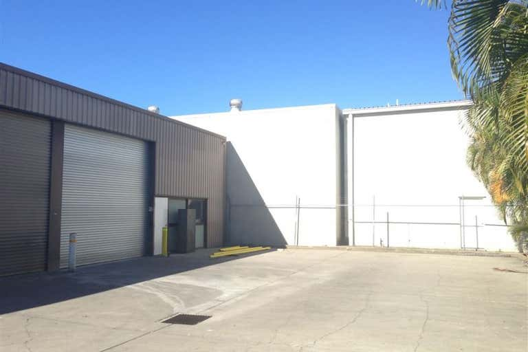 5/20 Moonbi Street Brendale QLD 4500 - Image 1