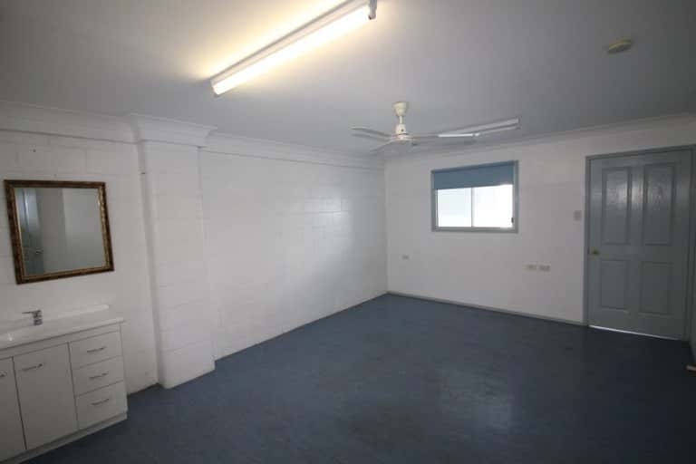 237 ALMA STREET Rockhampton City QLD 4700 - Image 4