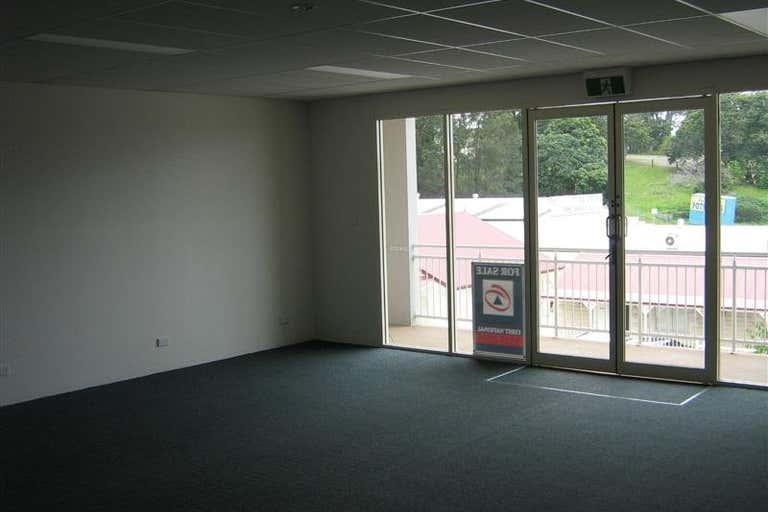 Mudgeeraba Manor, Suite 3, First Floor, 75 Railway Street Mudgeeraba QLD 4213 - Image 4