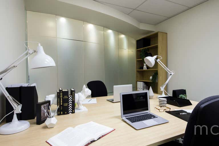 St Kilda Rd Towers, Suite 428, 1 Queens Road Melbourne VIC 3004 - Image 2