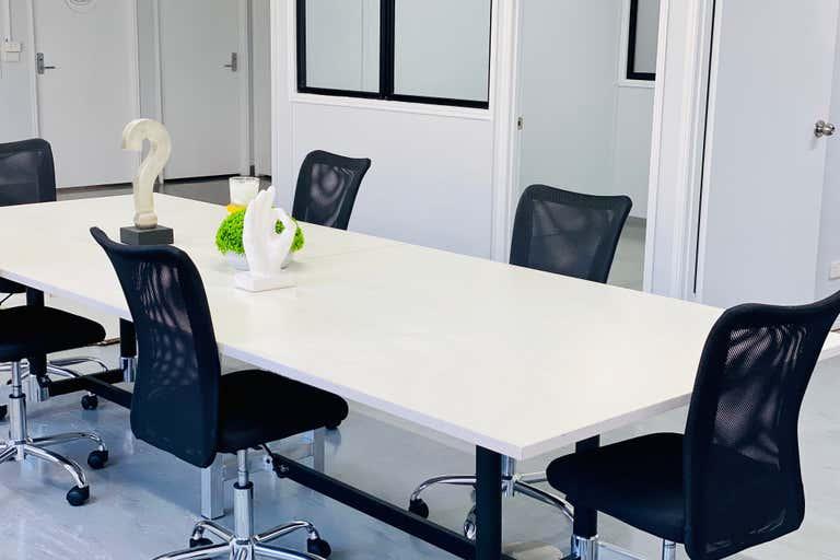Office 3 2/2 Allen Street Moffat Beach QLD 4551 - Image 4