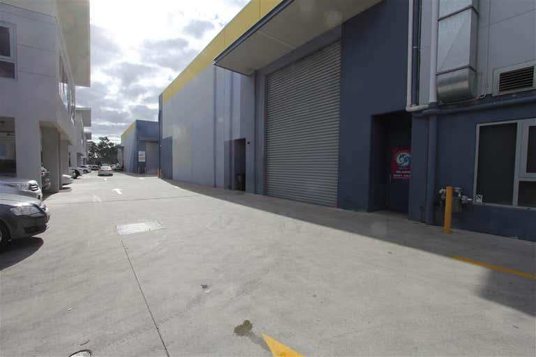 9/3 Box Road Caringbah NSW 2229 - Image 2