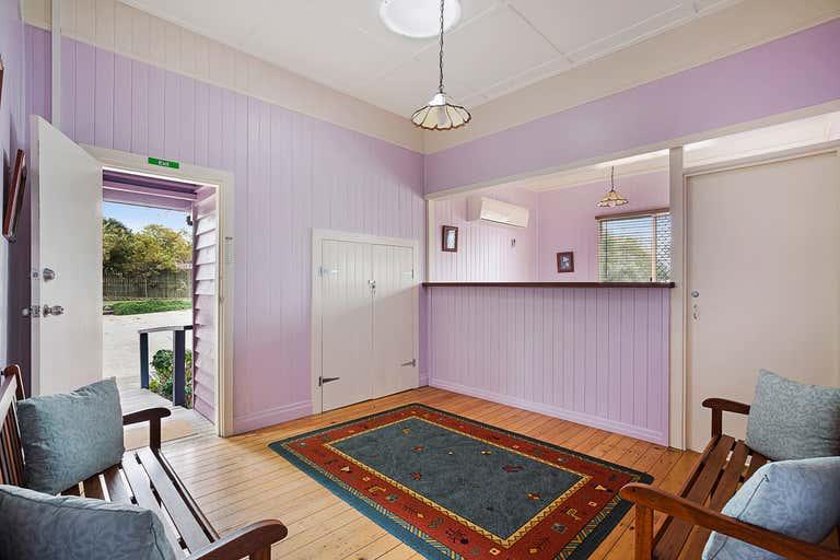 205 West Street Harristown QLD 4350 - Image 4