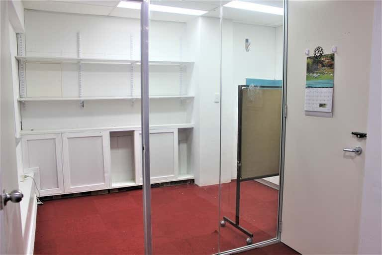68A/23-27 Macmahon Street Hurstville NSW 2220 - Image 4