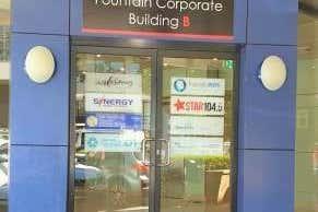 Fountain Corporate, Suite 11, 2 Ilya Avenue Erina NSW 2250 - Image 3