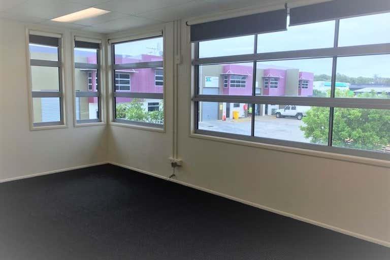Lot 5 Unit 5, 5/5-11 Jardine Drive Redland Bay QLD 4165 - Image 2