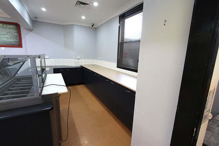 Suite 8, 325-327 Edward Street Wagga Wagga NSW 2650 - Image 4