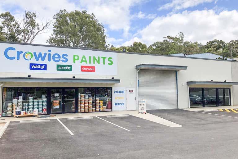 2/3 Kookaburra Lane, Totness Mount Barker SA 5251 - Image 3