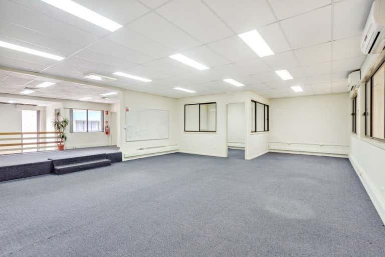 5/12-18 Victoria Street Lidcombe NSW 2141 - Image 4