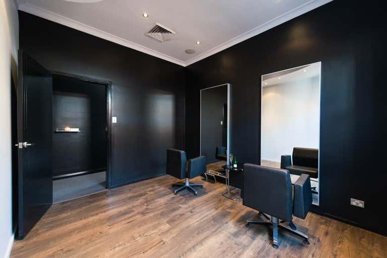 1st Floor, 342 Peel Street Tamworth NSW 2340 - Image 1