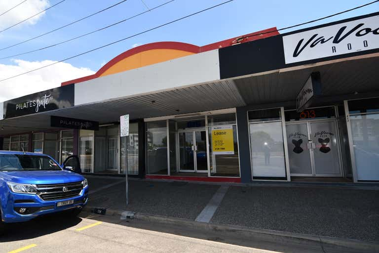615 Flinders Street Townsville City QLD 4810 - Image 1