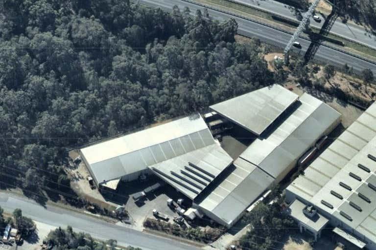 Shed 1, 101 Stradbroke Street Heathwood QLD 4110 - Image 3