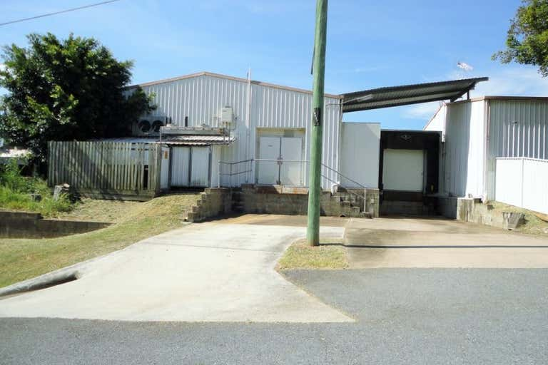Shed 3A, 105 Lobb St ( Cnr Perry St) Churchill QLD 4305 - Image 1