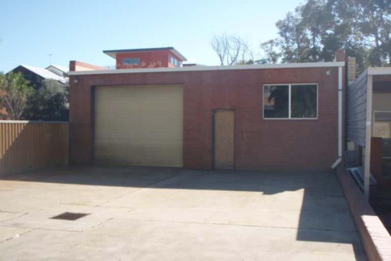 44 Cheriton Street East Perth WA 6004 - Image 1