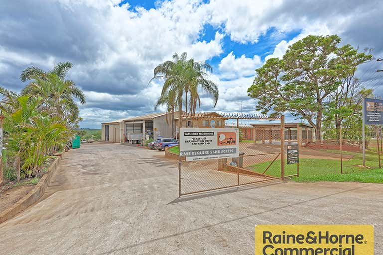 7 Browns Road Childers QLD 4660 - Image 4
