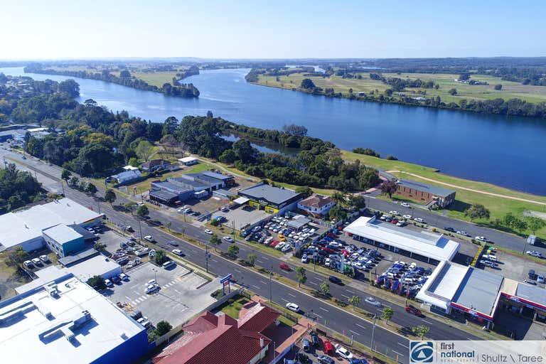 22-26 Victoria Street Taree NSW 2430 - Image 4