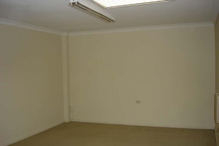 Level 1, Suite 11/141 Victoria Road Drummoyne NSW 2047 - Image 2