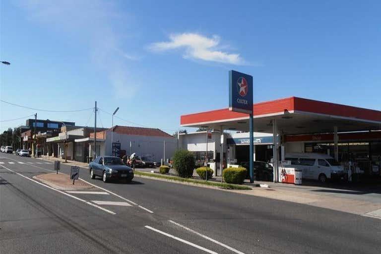 60 Newlands Road Coburg North VIC 3058 - Image 2