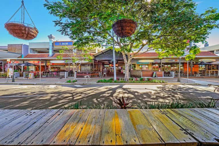 400 Logan Road Greenslopes QLD 4120 - Image 4