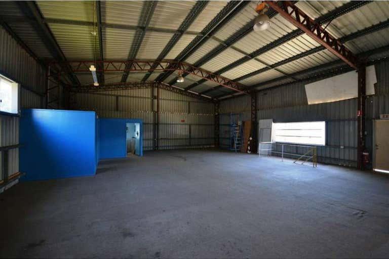 1/259 James Street Toowoomba City QLD 4350 - Image 3