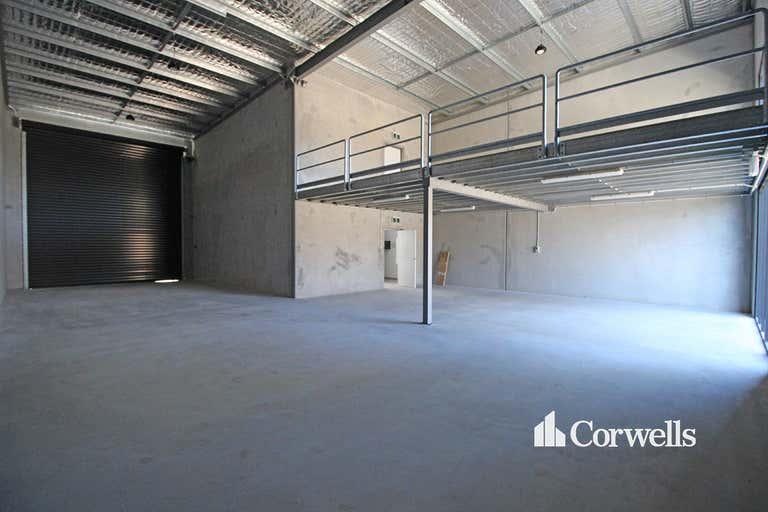 4/19 Gateway Court Coomera QLD 4209 - Image 2