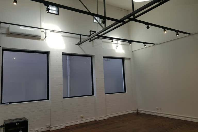 Suite 4, 780 Darling Street Rozelle NSW 2039 - Image 4