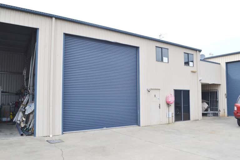 4/56-58 John Lund Drive Hope Island QLD 4212 - Image 3
