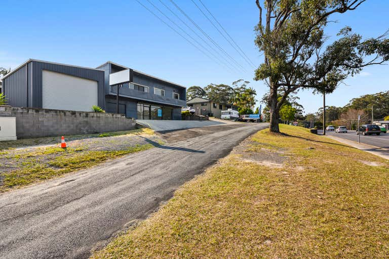 194 Pacific Highway Coffs Harbour NSW 2450 - Image 1