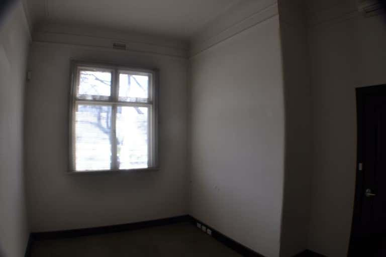 3/228 Clarendon Street East Melbourne VIC 3002 - Image 3