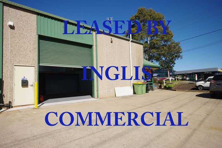 Unit 5b/6-8 Graham Hill Road Narellan NSW 2567 - Image 1
