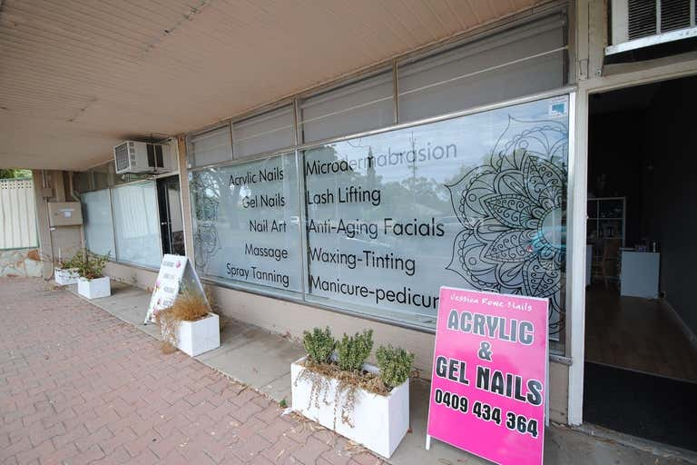 Shop 2, 278 Shepherds Hill Road Eden Hills SA 5050 - Image 2